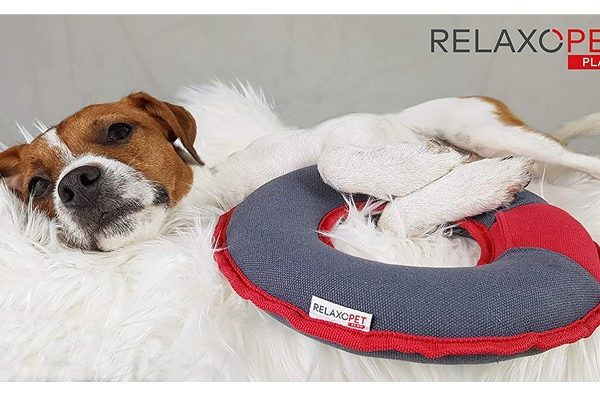 RelaxoPet©PLAYMulti-Toy